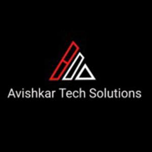 Avishkar Tech Solutions