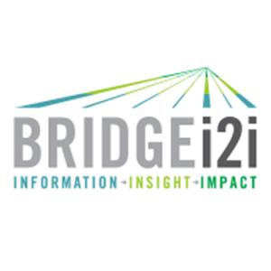BRIDGEi2i Analytics Solutions Pvt. Ltd.