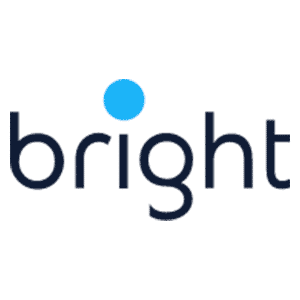 Brightmoney