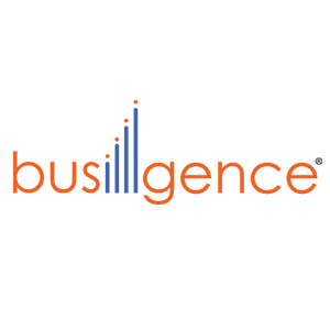 Busigence Technologies