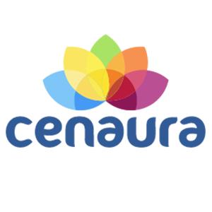 Cenaura Technologies Pvt Ltd