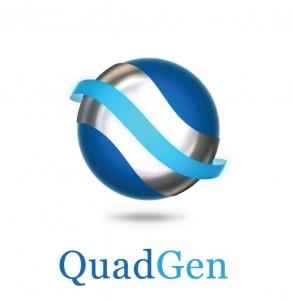QuadGen Wireless solutions Pvt Ltd