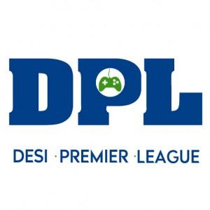 Desi Premier League (DPL)