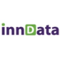 innData Analytics Private Limited
