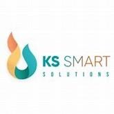 KS Smart Solutions