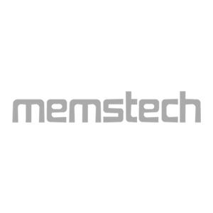 Memstech