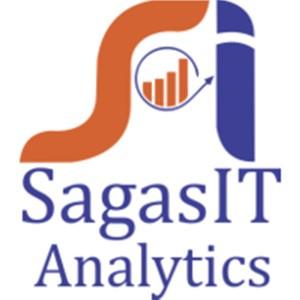 SagasIT Analytics