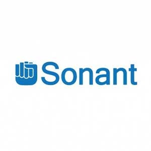Sonant Technologies private limited
