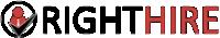 RIGHT HIRE